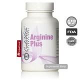 Arginine Plus 100 tabl.