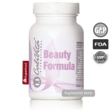Beauty Formula 90 tabl.