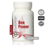 Bee Power 50 kaps.