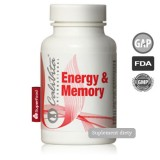 Energy & Memory 90 tabl.
