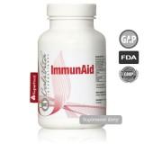 Immunaid 180 kaps.