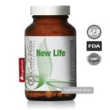 New Life 120 tabl.