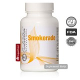 Smokerade 90 tabl.