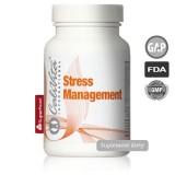 Stress Management 100 tabl.