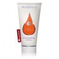 Regenerating Cream Aquabelle - krem na dzień