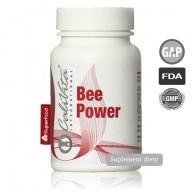 Bee Power - mleczko pszczele