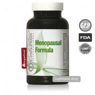 Menopausal Formula- klimakterium