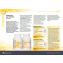 Koenzym Q10 (ubichinon) - katalog Calivita