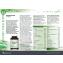 Menopausa Formula opis z katalogu Calivita