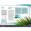 Pure Yucca katalog Calivita