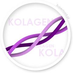 Naturalny kolagen