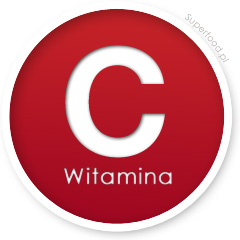 Witamina C Protect 4Life Calivita