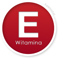 Witamina E Protect 4Life Calivita