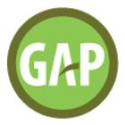 Certyfikat GAP Calivita
