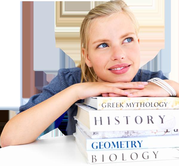 Lecytyna: lepsza pamięć