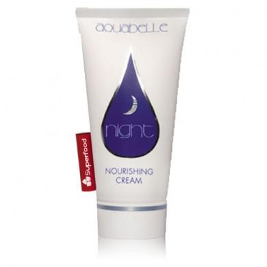 Aquabelle Nourishing Cream