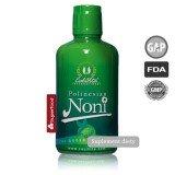 Polinesian Noni Liquid 946 ml