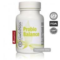 ProbioBalance- probiotyk