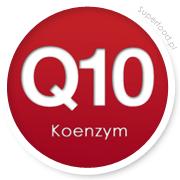 Koenzym Q10 dla palaczy