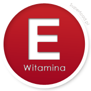 Naturalna witamina E
